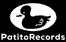 Logo PatitoRecords