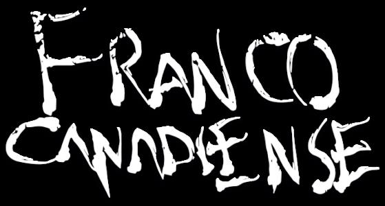 Franco Canadiense